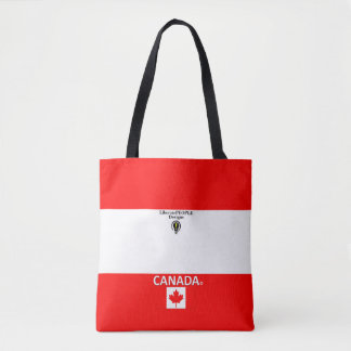 Canada Fashion Bag for Her