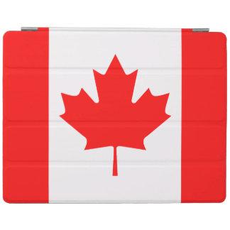 Canada Flag Apple iPad Case iPad Cover