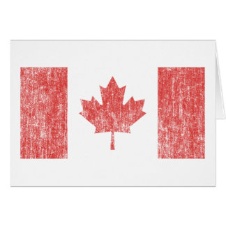 Labour Day Cards Photocards Invitations More
