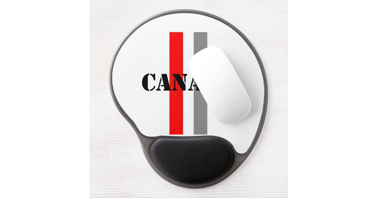 Canada Goose down replica discounts - Canada Gel Mouse Pad | Zazzle
