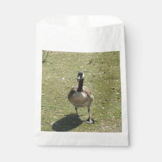Canada Goose Favour Bag