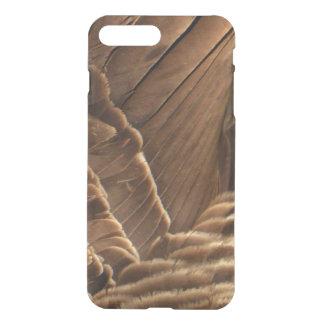 Canada Goose Feathers iPhone 7 Plus Case