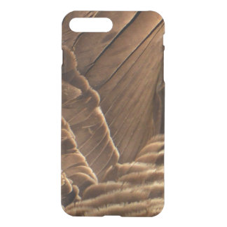 Canada Goose Feathers iPhone 8 Plus/7 Plus Case