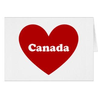 Canadian Birthday Cards Canadian Birthday Greeting Cards