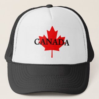 CANADA Hat