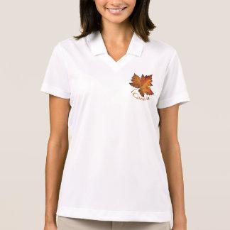Canada Hoodies Women's Canada Maple Leaf Hoodie