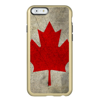 Canada Incipio Feather® Shine iPhone 6 Case