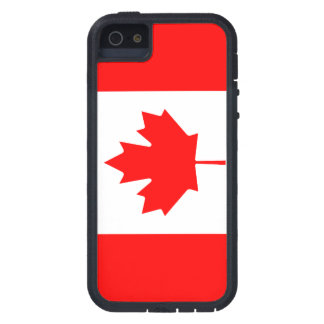 Canada iPhone 5 Covers