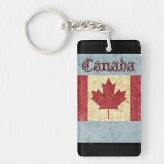 Canada Key Chain Souvenir