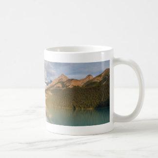 Canada - Lake Louise mug