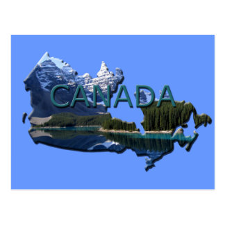 Canada Map Gifts Canada Map Gift Ideas on Zazzleca