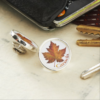Canada Lapel Pins Canada Maple Leaf Pins Custom