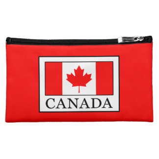 Canada Makeup Bags