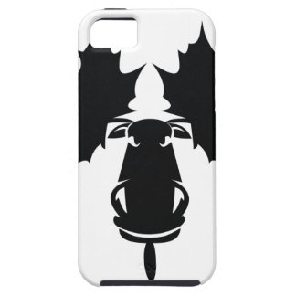 CANADA MOOSE 2 CASE FOR THE iPhone 5