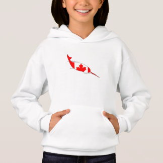Canada Narwhal