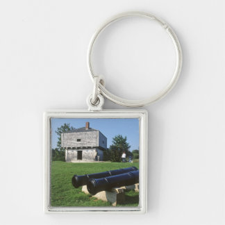 Canada, New Brunswick, St Andrews. St. Andrews Keychains