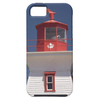 Canada, Prince Edward Island, Victoria. Case For The iPhone 5