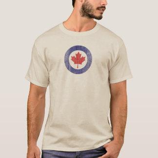 Canada roundel T-Shirt