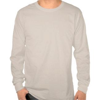 Canada roundel tee shirt