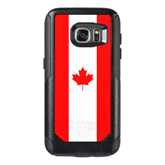 Canada Samsung OtterBox Case