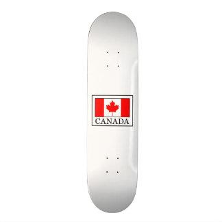 Canada Skateboards