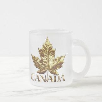 Canada Souvenir Beer Glass Canada Beer Mugs
