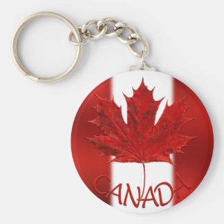 Canada Souvenir Key Chains Canada Key Chain Gift