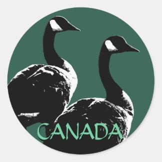 canada goose online deutschland