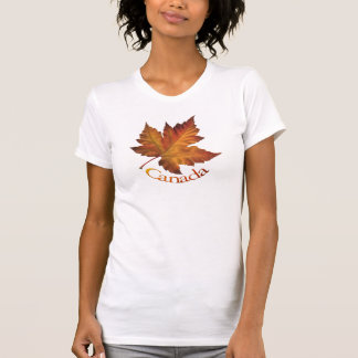 Canada Souvenirs Women's Tank Top Canada Gifts