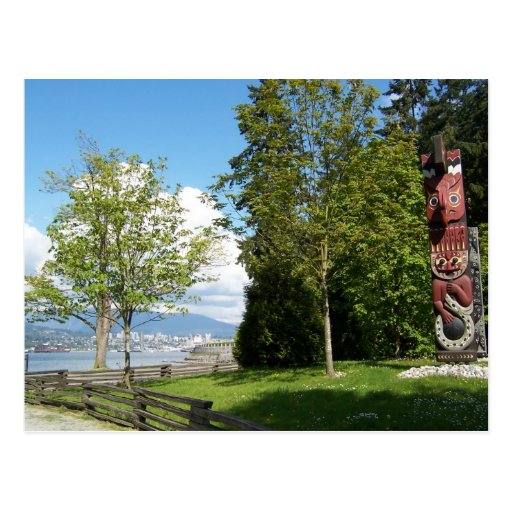 stanley park paper Stanley park paper carolyn wright mgt/522 april 25, 2011 mark holtzclaw stanley park paper the city of kelsey founded in 1932 by, m kelsey who quickly determined that the fertile.