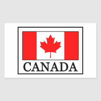 Gratis Dating Sites Ontario Canada