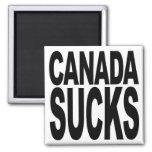 Canada Sucks