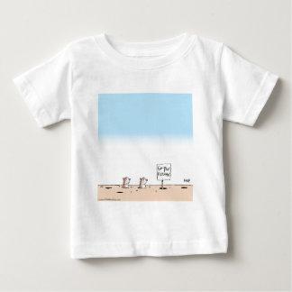 Canada t-shirt -3-harrop