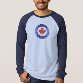 CANADA T SHIRTS