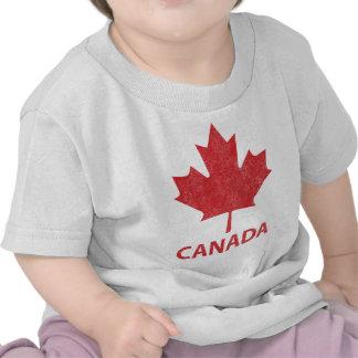 Canada Shirt
