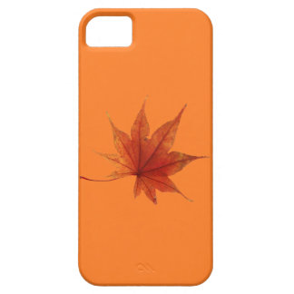 Canadian Case For The iPhone 5