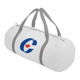 Canadian Conservative Party