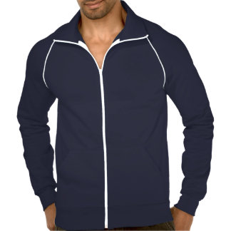Canadian Conservative Party Jackets