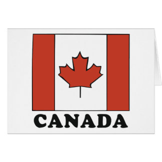 Canadian Cards Canadian Greeting Cards Canadian Greetings