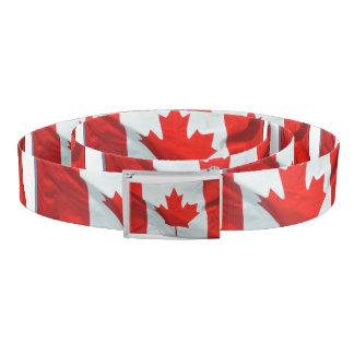 Canadian Flag O'Canada North America Patriot