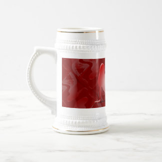 Canada Goose chateau parka outlet price - Canadian Steins, Canadian Beer Steins