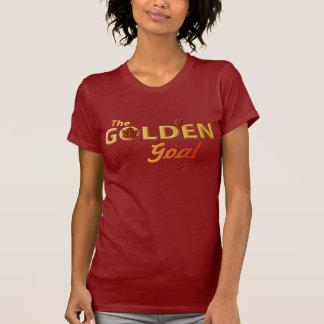 Canadian Gold T-shirt