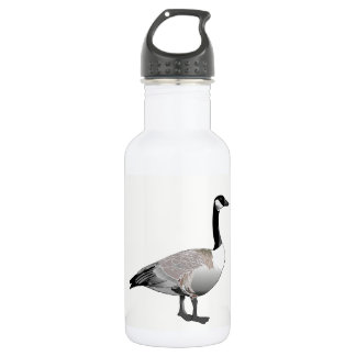 Canadian Goose 532 Ml Water Bottle