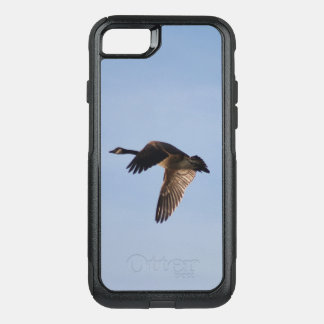 Canadian Goose OtterBox Commuter iPhone 8/7 Case