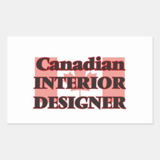 Canadian Interior Designer