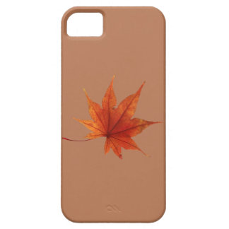Canadian iPhone 5 Cases