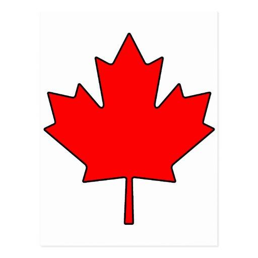 Canadian Symbols Related Keywords - Canadian Symbols Long ...