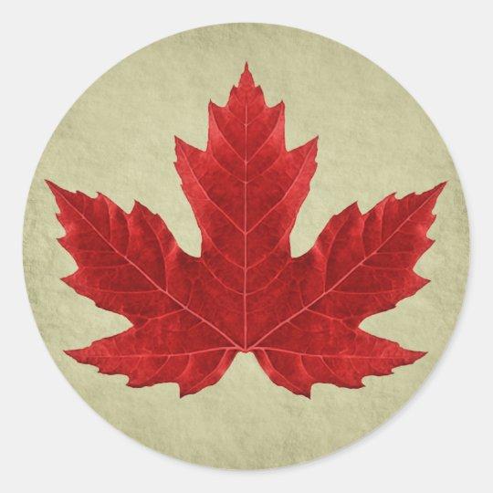 canadian maple leaf images - 540×540