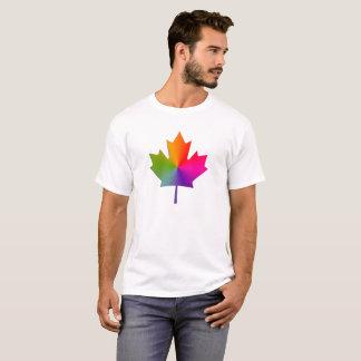Canadian Pride T-Shirt