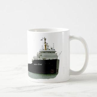 Canadian Provider mug